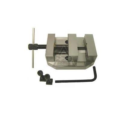 Тиски PROXXON РМ60