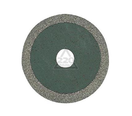 Круг алмазный PROXXON 28012