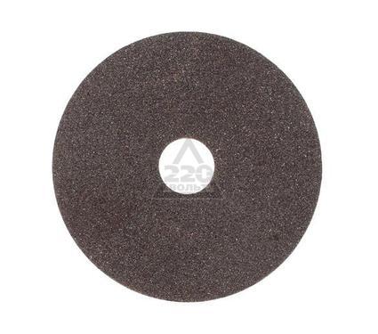 Круг отрезной PROXXON 28152