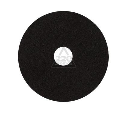 Круг отрезной PROXXON 28154