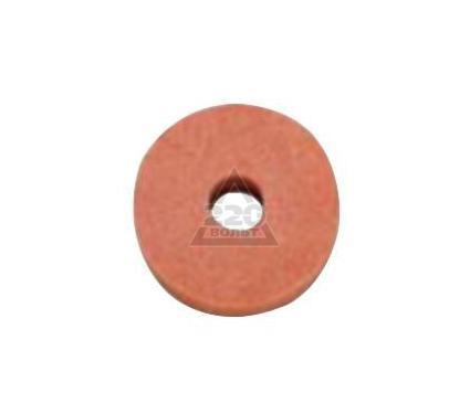 Круг отрезной PROXXON 28308