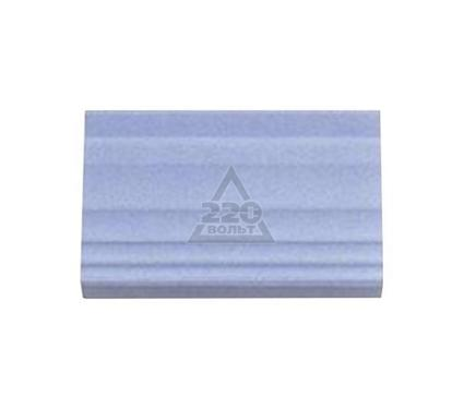 Точильный камень PROXXON 28578