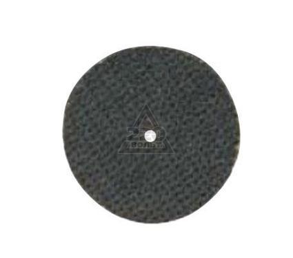 Круг алмазный PROXXON 28654