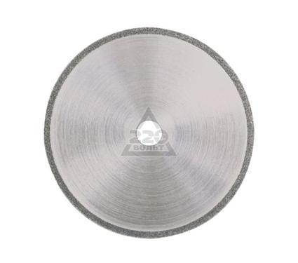 Круг алмазный PROXXON 28735