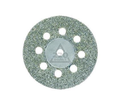 Круг алмазный PROXXON 28844