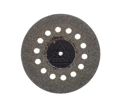 Круг алмазный PROXXON 28846