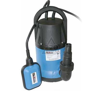 Насос AWELCO DRENAGGIO 550F погружной для грязной воды