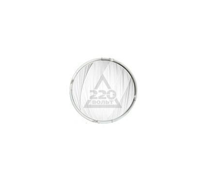 Фильтр METABO 631967000  для пылесосов AS1200/ASA1201/ASA1202 предварительный