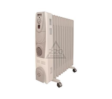 Радиатор ENERGY ENERGY EN-1207F
