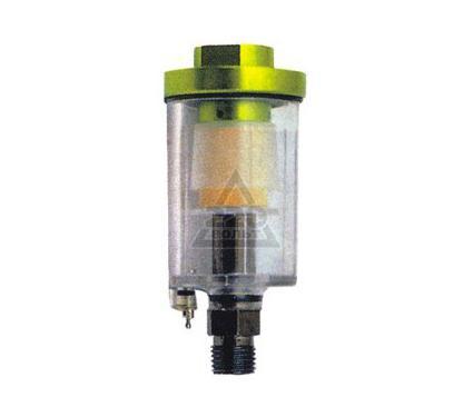 Фильтр AWELCO MF-1A (для компрессора)  влагоотделитель