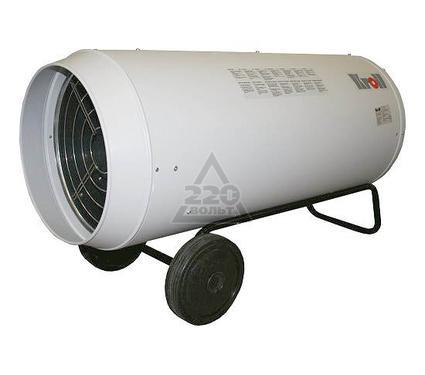 Газовый нагреватель воздуха KROLL P 15
