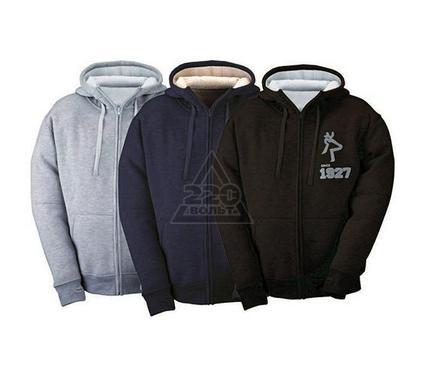 Куртка KAPRIOL Winter Sweat