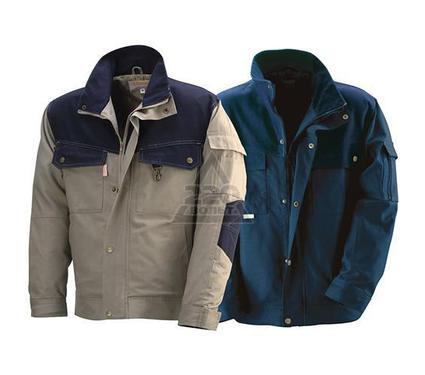 Куртка KAPRIOL SAVANA синий