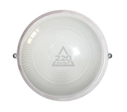 Светильник EKF BLS-1101-100-w