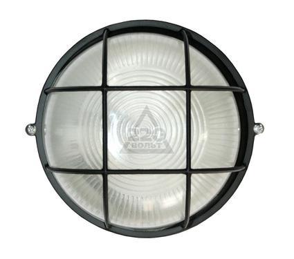 Светильник EKF BLS-1102-100-b