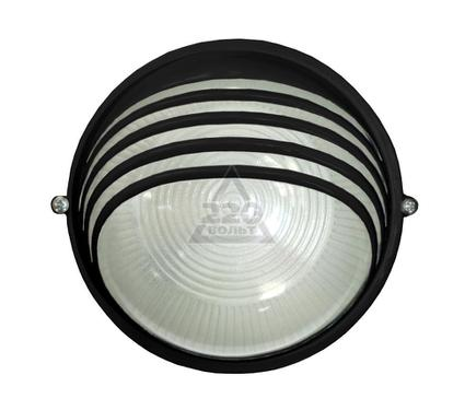 Светильник EKF BLS-1107-100-b