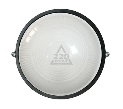 Светильник EKF BLS-1301-60-b