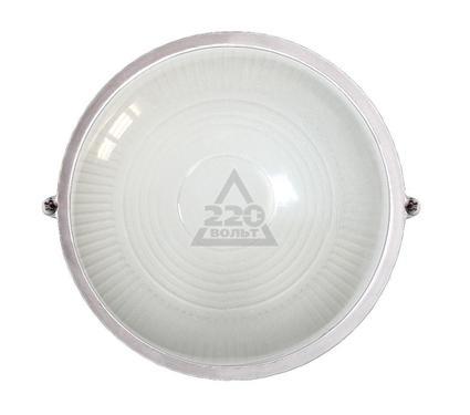 Светильник EKF BLS-1301-60-w