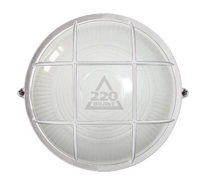 Светильник EKF BLS-1302-60-w
