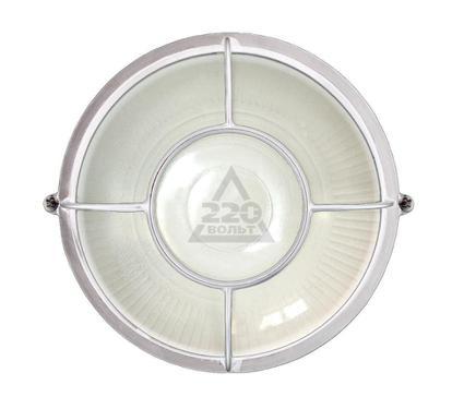 Светильник EKF BLS-1304-60-w