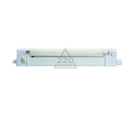 Светильник EKF CLA-T4-20-840