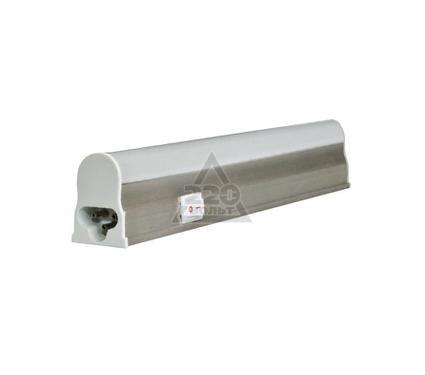 Светильник EKF CLA-T5-13-4K-LED