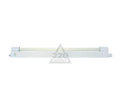 Светильник EKF CLH-T4-20-840
