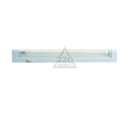 Светильник EKF CLT-T5-21-840