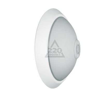 Светильник EKF LMS-32-sens
