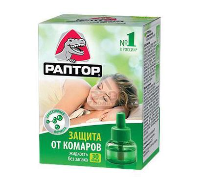 Жидкость РАПТОР 9098
