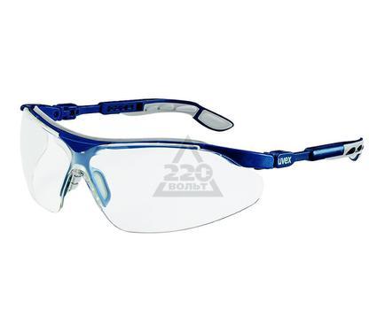 Очки защитные UVEX 6513