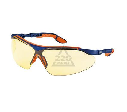 Очки защитные UVEX 6519