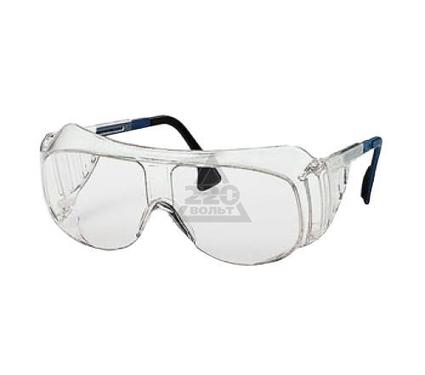 Очки защитные UVEX 6092