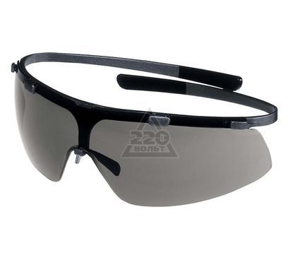 Очки защитные UVEX 6056