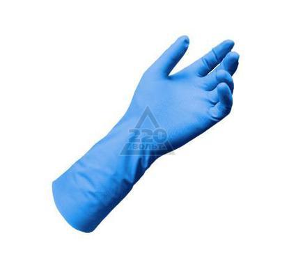 Перчатки ANSELL 7633