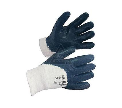 Перчатки RS 7384:10