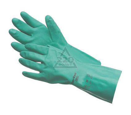 Перчатки ANSELL 7311