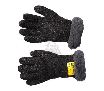 Перчатки JOKA 7403