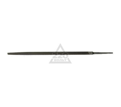 Напильник по металлу BAHCO 1-160-10-2-2