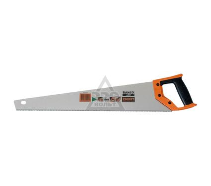 Ножовка BAHCO 2500-16-XT-HP