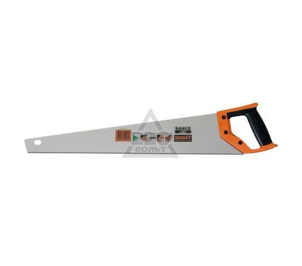 Ножовка BAHCO 2500-24-XT7-HP