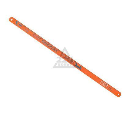 Полотно для ручной ножовки BAHCO 3906-300-14-100