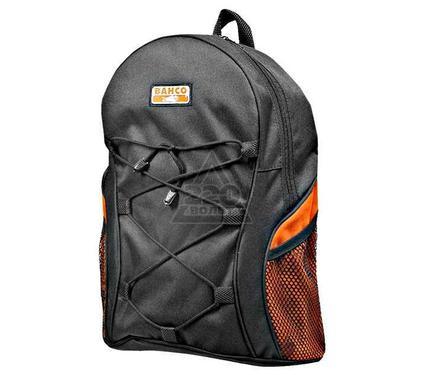 Рюкзак BAHCO 4750-BAPA-2