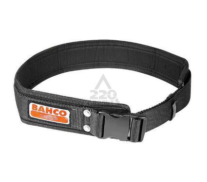 Ремень BAHCO 4750-QRLB-1