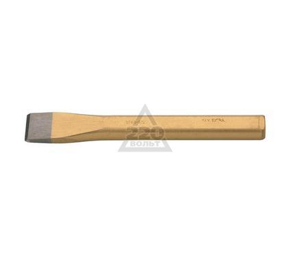 Зубило BAHCO 3740-125