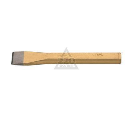 Зубило BAHCO 3740-200
