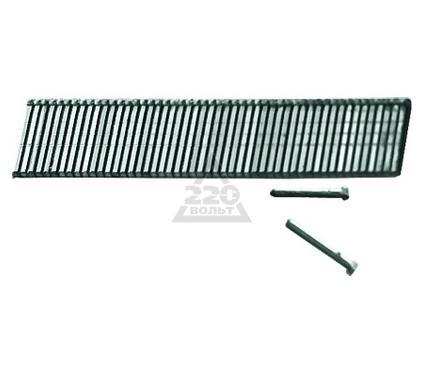 Скобы для степлера MATRIX 41504
