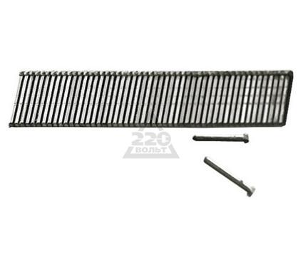 Скобы для степлера MATRIX 41510