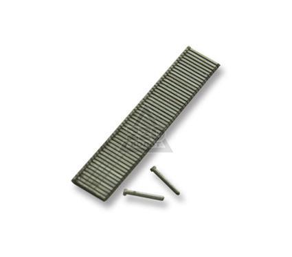Скобы для степлера MATRIX 41512