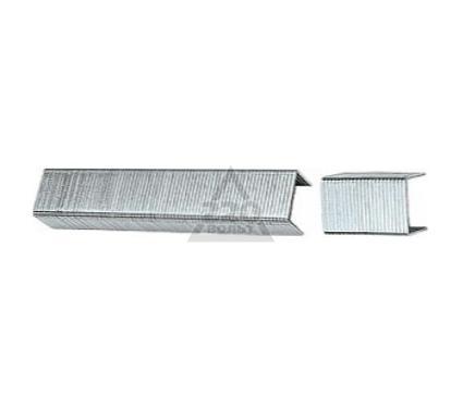Скобы для степлера SPARTA 41612
